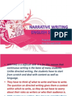fish cheeks essays narrative ppt narrative essays