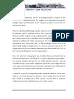 Final Report (B&W) 2