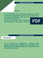 operaciones unitariasII 1