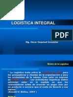 Logistica 2