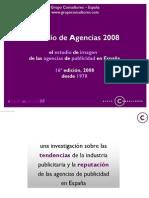 Estudio Agen_08 - PRENSA