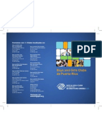 Boys and Girls Club PR Brochure 02