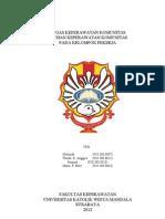 Askep Komunitas Pekerja (Fixed)