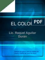 Psicologia Del Color 3066