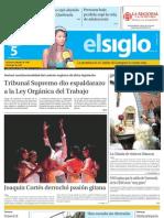 EDICIONSABADO05-05-2012MCY