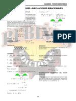 29817756-DESIGUALDADES-INECUACIONES-IRRACIONALES