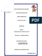 Práctica # 1_ Basto Cab_ Biología Celular_ZB