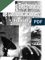 Sistemas Electronicos de Comunicaciones - Frenzel