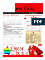queergrits2012-01 (1)