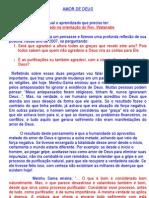 37046561-AMOR-DE-DEUS