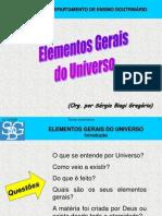 elementos-gerais-universo