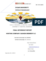Final Report of internship.pdf