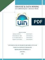 Instalasi SQL Server 2008 Enterprise