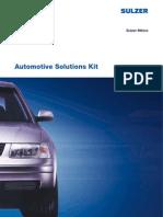 Auto Solutions EN4