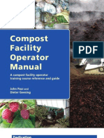 Transform Compost Operator Manual Teaser