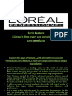 lorealpresentation-100129135416-phpapp01