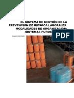 Artículo Augusto Inés (Uto) en PW28