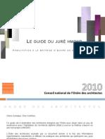 Soutenance_guide_juré