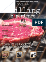 BBQ4All Grilling Experience eBook1