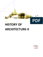 History of Architecture_2