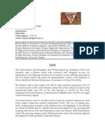 Rejuvenation, Modernization, Technology Up-gradation of the Coir Industry
