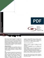 Plan Empresa Hector Paz Lasser 3D