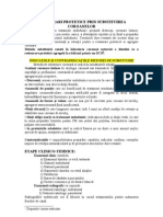 s1MD2 Pg. Metoda Substituirii