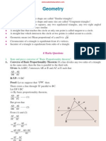 7.Geometry