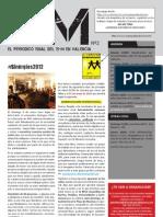 15M-VALENCIA_Periodico2