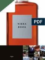 nikkabook
