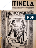 Ziarul Sentinel A, Nr.17-18, 25 Apr