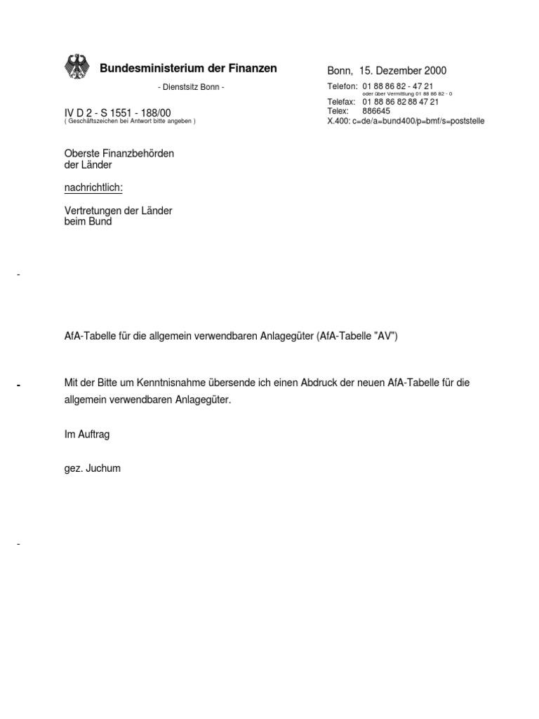 Erfreut Afa Tabelle Buromobel Zeitgenössisch - Innenarchitektur ...