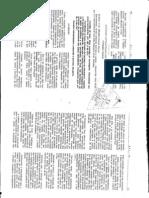 DIPr - Acórdão 2