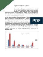 Denso-Rock-Shield-Standard-Duty pdf | Pipe (Fluid Conveyance