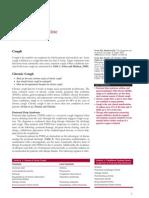 Pulmonary Medicine and Critical Care