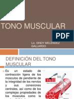 4. Tono Muscular[1]