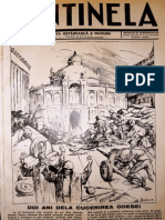 Ziarul Sentinela, Nr.42, 17 Oct. 1943