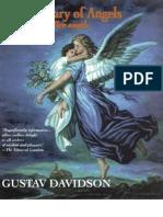 Strange Angels Reckoning Pdf