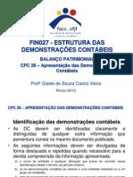 CPC 26
