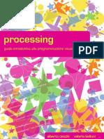 Processing Ita