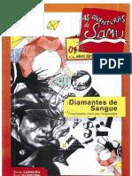 Escrita Criativa_Diamantes de Sangue_de Simão Carneiro e Nuno Quaresma