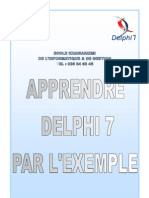 Delphi.7 eBooks