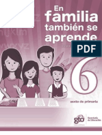 en_familia_tambien_se_aprende_2011_sexto[1]