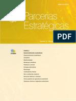 RPE_31_parte2_amarela