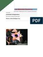 Diseño de Materiales Educativos.docx INTEG U3