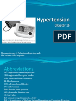 Acp Dipiro Eg Hypertension Final