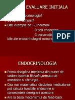 ENDO-PART_1