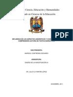 TRABAJOFINAL_CONTRERASSEGUNDOMARISOL_SEDEATLACOMULCO