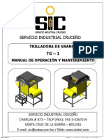 ManualTG-1