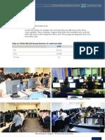 MII Annual Report 2009 (Activities)Part2.Web